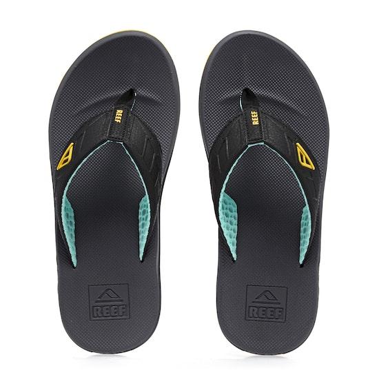 Reef Phantoms Flip Flops