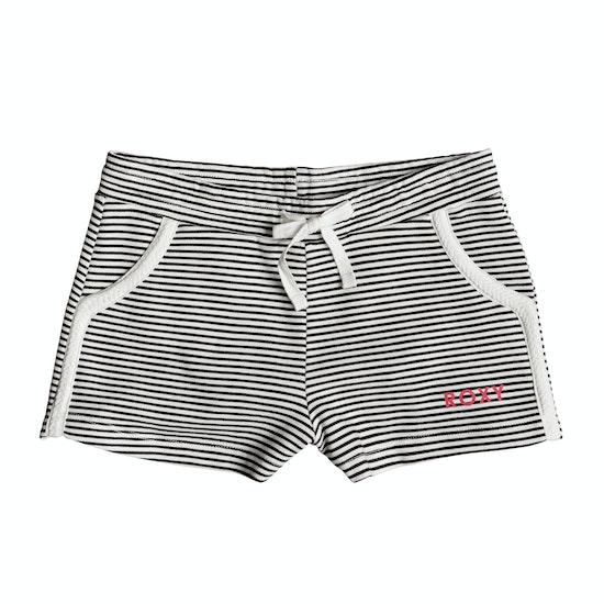 Roxy Create A Life Mädchen Strand-Shorts