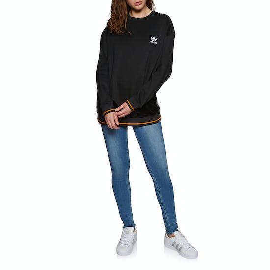 Sweater Adidas Originals CLRDO