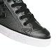 DC Chelsea SE Girls Shoes