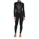 Roxy Prologue 5/4mm Back Zip Ladies Wetsuit