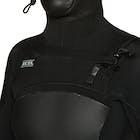 Xcel Infiniti 6/5mm 2019 Chest Zip Hooded Wetsuit