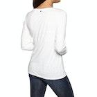 O'Neill Freedom Ladies Long Sleeve T-Shirt