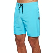 Hurley Phantom One & Only 18in Boardshorts