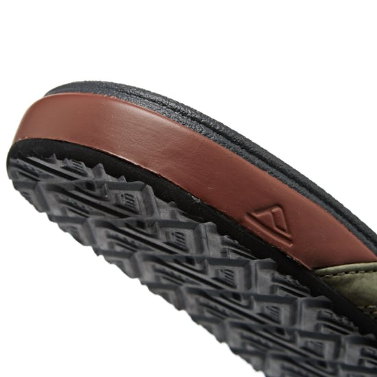 Reef Cushion Bounce Phantom Sandals