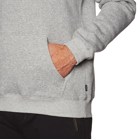 SWELL Banner Pullover Hoody