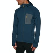 Rab Superflux Hoody Fleece