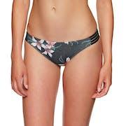 Roxy Fitness Athletic Bikini Bottoms