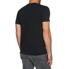 Element Rollin Novelty Mens Short Sleeve T-Shirt
