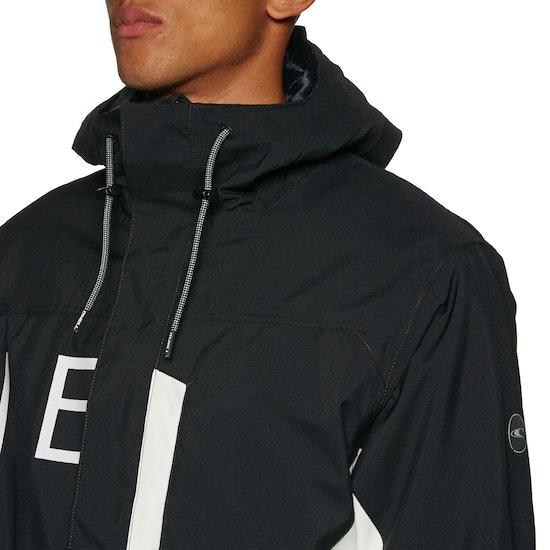 O'Neill Suburbs Snow Jacket