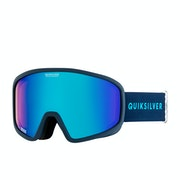 Quiksilver Browdy Snow Goggles