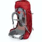 Osprey Ariel 65 Ladies Hiking Backpack