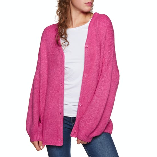 Billabong Dark Lake Ladies Cardigan