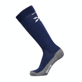 Barts Basic Uni Snow Socks - Navy