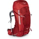 Osprey Ariel 65 Womens Hiking Backpack