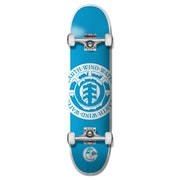 Skateboard Enfant Element Winterized 7.5 Inch Complete