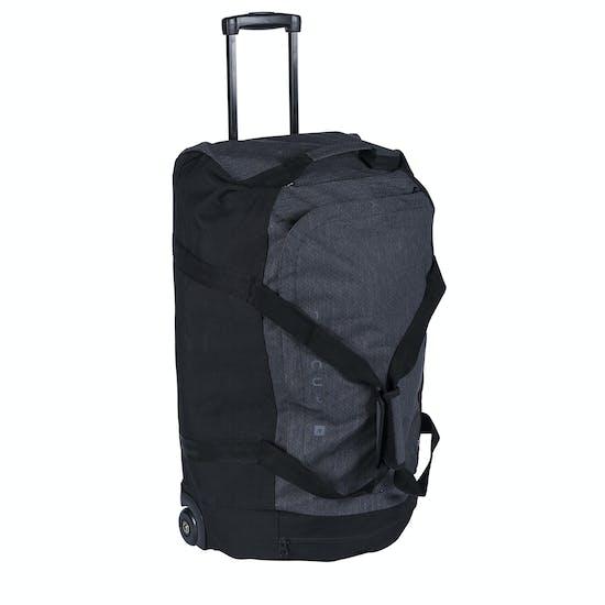 Rip Curl Jupiter Midnight Luggage