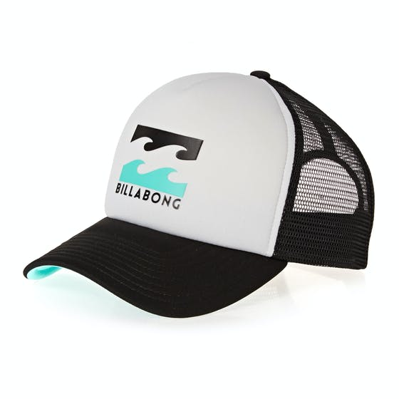 91c011edf Mens Hats | Free Delivery options available at Surfdome