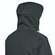 Rip Curl Amity Womens Snow Jacket