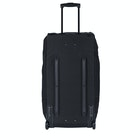 Rip Curl Jupiter Midnight Luggage
