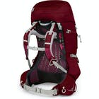 Osprey Aura AG 50 Ladies Hiking Backpack