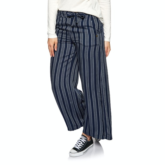 Roxy Waterfall Light Ladies Trousers