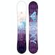 Roxy Sugar Ban Damen Snowboard