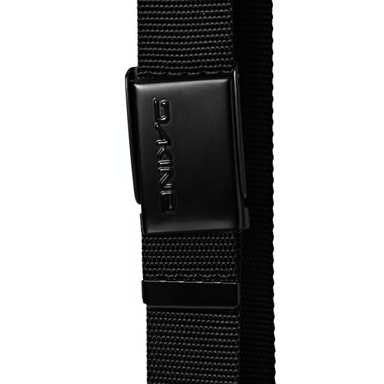 Dakine Rail Mens Web Belt