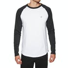 Volcom Pen Basic Long Sleeve T-Shirt
