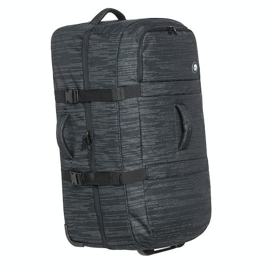 Roxy Long Haul 2 Solid Womens Luggage