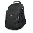 Eastpak Tutor Laptop Backpack