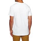 Billabong T Street Short Sleeve T-Shirt