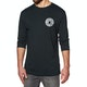 Volcom Volcomsphere Basic Long Sleeve T-Shirt