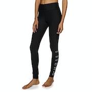 O'Neill Basic Logo Sports Damen Leggings