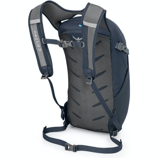 Osprey Daylite Laptop Backpack