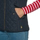 Joules Minx Womens Body Warmer