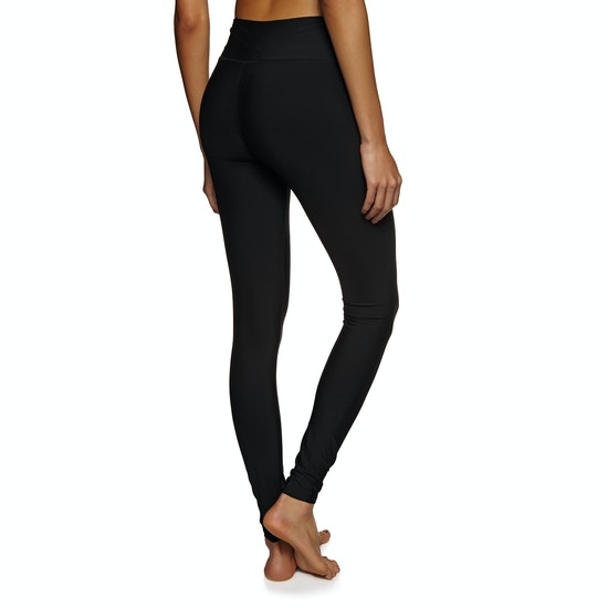 O'Neill Basic Logo Sports Ladies Leggings
