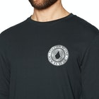 Volcom Volcomsphere Basic Long Sleeve T-Shirt