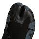 Xcel Drylock 5mm Split Toe Wetsuit Boots
