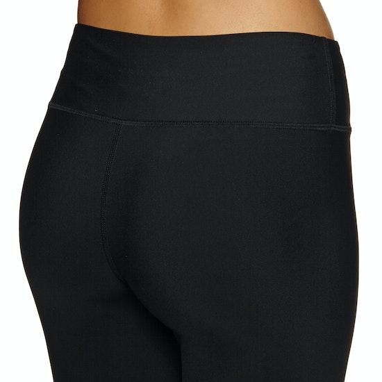 O'Neill Basic Logo Sports Womens Leggings
