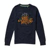 O'Neill Ride Boys Sweater - Ink Blue