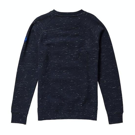 O Neill Ride Boys Sweater