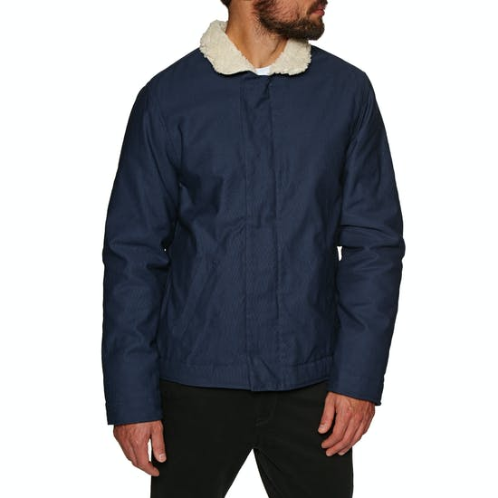SWELL Baltimore Jacket