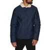 SWELL Baltimore Jacket - Navy