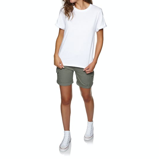 SWELL Nina Ladies Short Sleeve T-Shirt