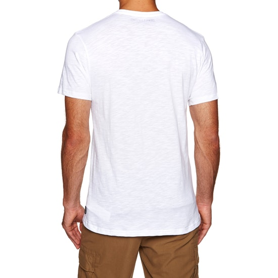 Billabong Oahu Short Sleeve T-Shirt