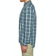 Quiksilver Everyday Checks Shirt