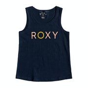 Roxy There Is Life Girls Tank Vest