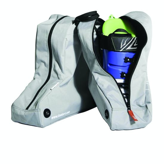SnoKart Boot Airliner Snow Boot Bag