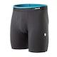 Stance Og Bb Boxer Shorts
